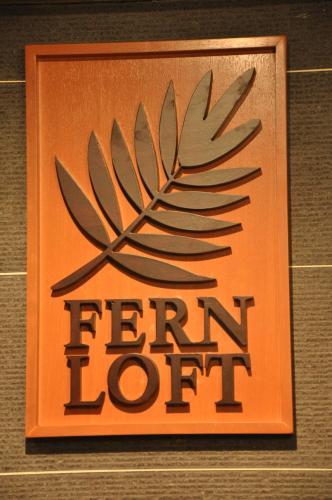 Picture of Fernloft Kuala Lumpur @ Chinatown