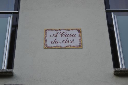 Casa D'avo