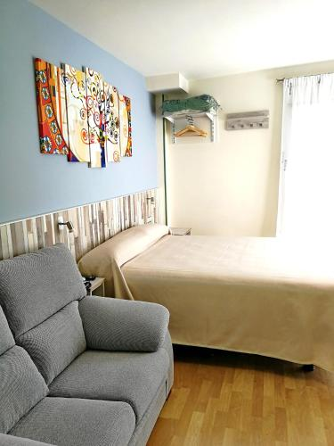 Hotel apartamentos aralso segovia - Apartamentos aralso segovia ...