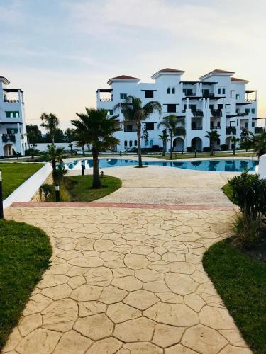 Apartment Maha Beach Resort Cabo