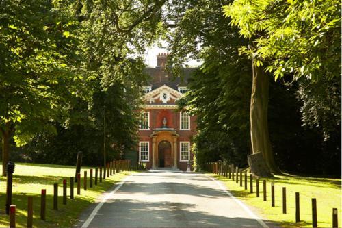 De Vere Venues Hunton Park,King's Langley