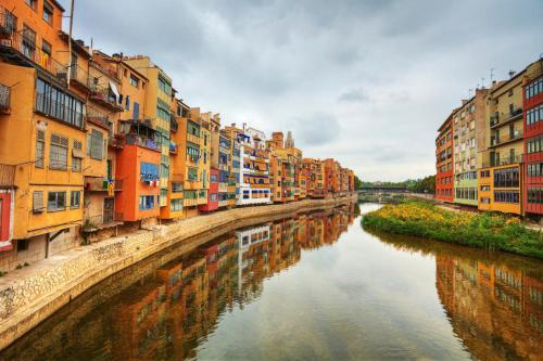 Carlemany Girona