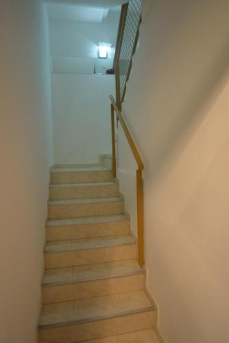 Apartament Estudi (3 Adults) (Studio Apartment (3 Adults))
