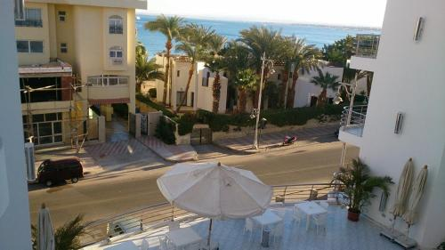 Diamond Resort Apartments, Hurghada