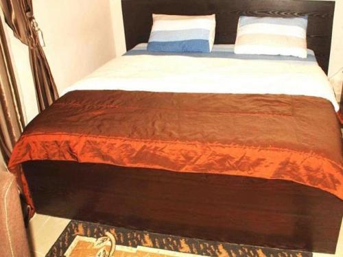 Hay Bravo Hotel & Suites