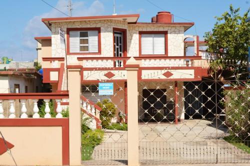 Varadero cuba vacation rentals - Hostal casa tere guadarrama ...