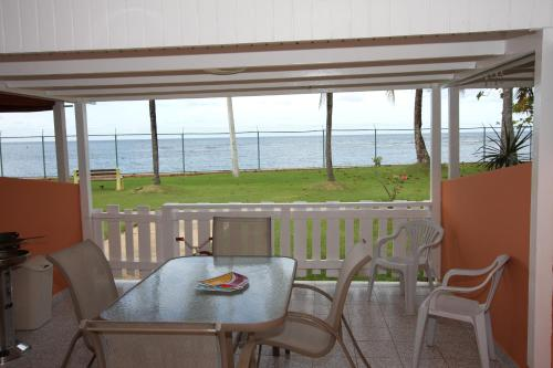 Great beachfront villa 3br/2 baths next Embassy Suites 1 to 6 pp, 多拉多