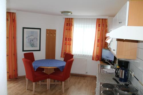 Apartmán typu Superior s 2 ložnicemi (4 až 6 dospělých) (Superior Two-Bedroom Apartment (4-6 Adults))