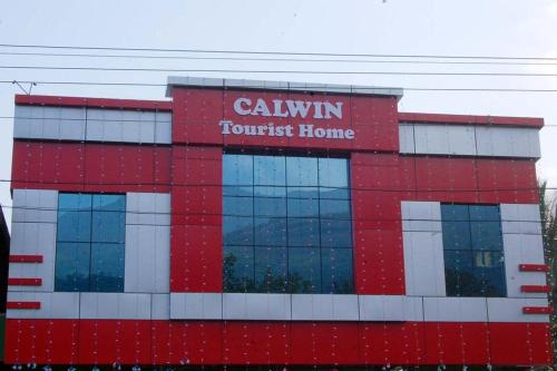 Calwin Tourist Home