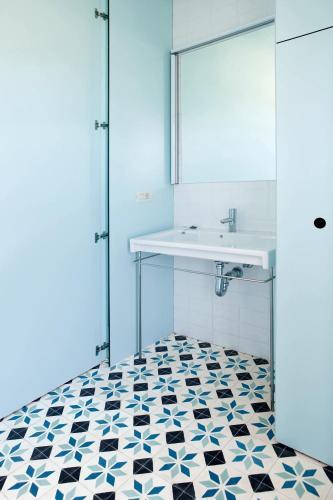 Doppelzimmer Hotel-Bodega Finca de Los Arandinos 3