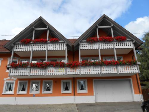 a landgasthof sch tzen hotel tengen deutschland online reservierung. Black Bedroom Furniture Sets. Home Design Ideas
