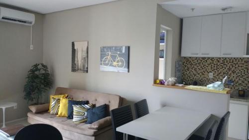 Apartamento Flat Indaiatuba