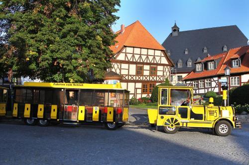 Ringhotel Weißer Hirsch photo 2