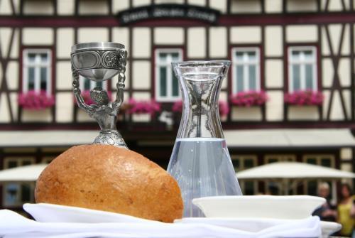 Ringhotel Weißer Hirsch photo 36