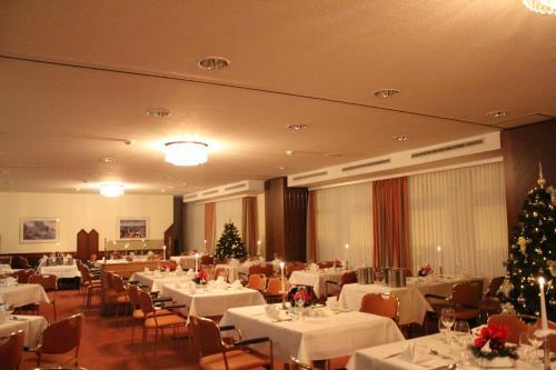 Ringhotel Weißer Hirsch photo 38