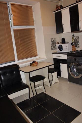 Modern Apartment in the CBD (Fidesco), Chişinău