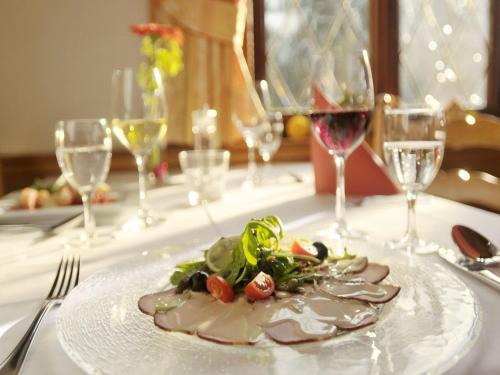 Gasthaus Weinstube Wehinger