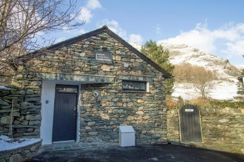 Great Langdale Bunkhouse