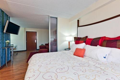 Property Image 9 Hotel Indigo Chicago Vernon Hills