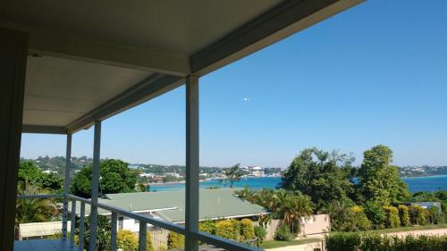 'Mulfatumauri Views', Port Vila