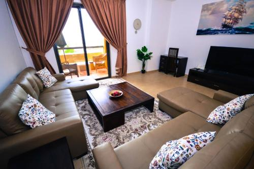 Hometown Apartments - 232365 Bahar 5, Dubai