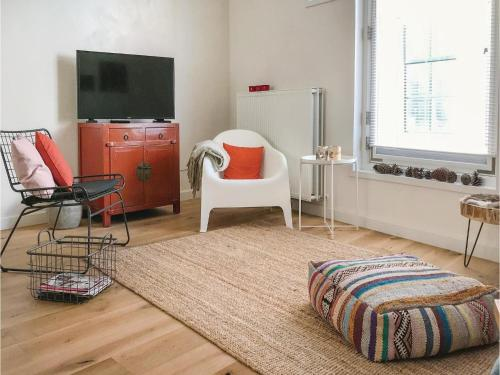 One-Bedroom Apartment in Middelburg, Middelburg