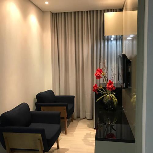 Apartamento Pampulha