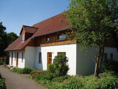 Holiday home Feriendorf Natur Pur 2