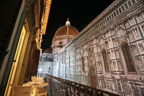 foto Granduomo (Firenze)