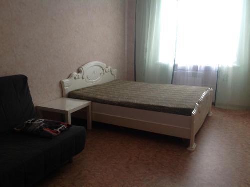 1-комнатная квартира Колмогорова 13 корп 3, Yaroslavl