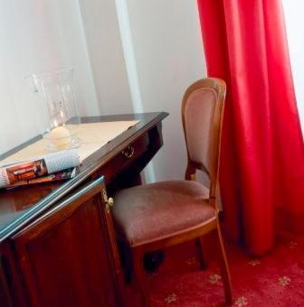 Hotel Restaurant Graf Von Meran