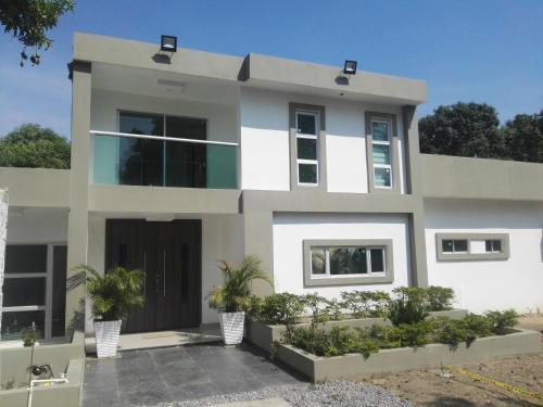 Casa Loft Mompox