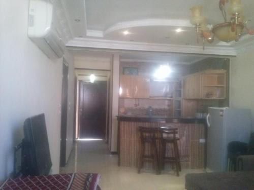 Hurghada EL Ahyaa Road - Summer land Two bed room apartment, Hurghada