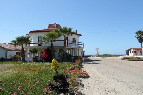 Casa Faro