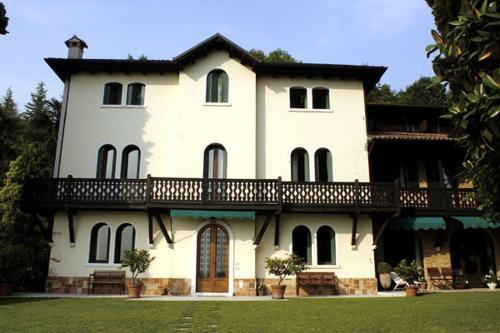 foto Villa Vega (Altivole)
