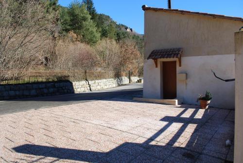 Gite Loisirs Provence