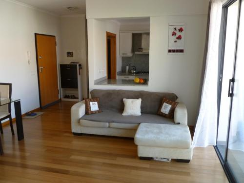 Apartment Machico near the beach
