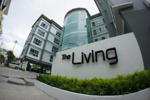 The Living Salaya