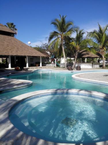 Villa Diane, Punta Cana