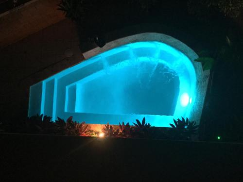 Villa Tranquilidad at Siete Mares, Фахардо