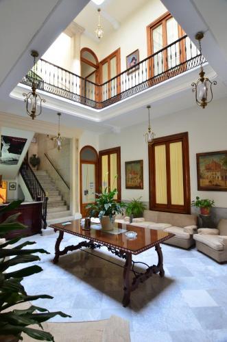 Picture of Nuevo Hotel