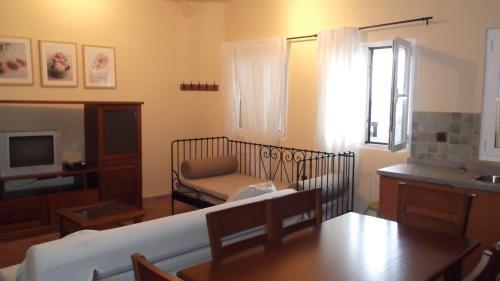 Отель Apartamentos Nievemar Zona Alta 1 звезда Испания