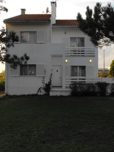 Casa Dunas