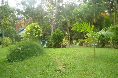 Ran Holiday Resort, Polonnaruwa