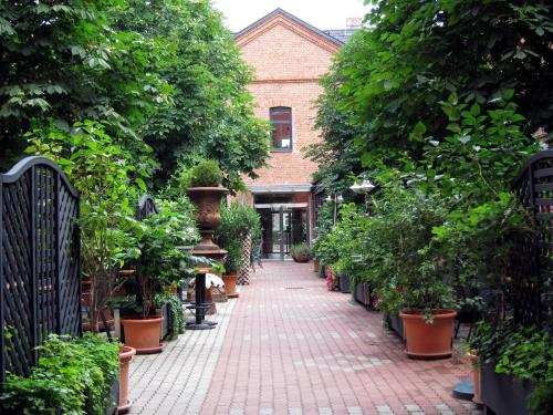 Отель Hotel Fabrik Vösendorf 0 звёзд Австрия
