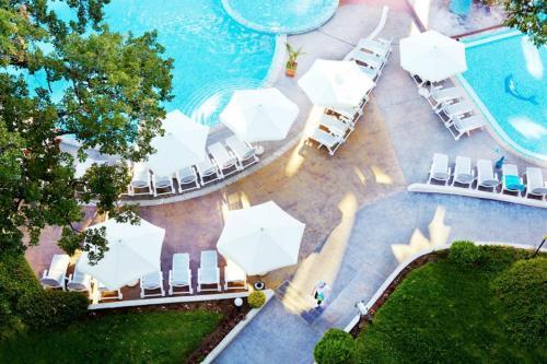 Green Park Hotel - All Inclusive