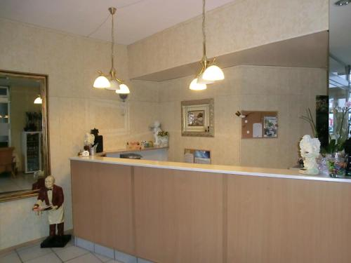 donauhotel neu ulm neu ulm germany overview. Black Bedroom Furniture Sets. Home Design Ideas