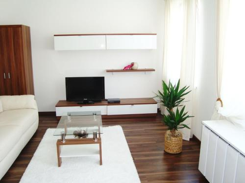 Apartamentos Holiday Apartment Vienna - Landstraße