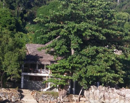 Casa Gianni