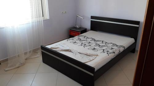 Apartments GUDA Sarande, Sarandë